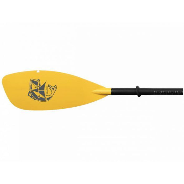 At Search Fg Angler Kayak Paddle