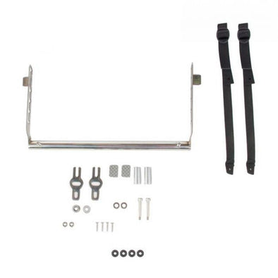 Feelfree Overdrive Seat Adjustment Kit
