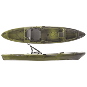 Native Watercraft Slayer 12 Fishing Kayak