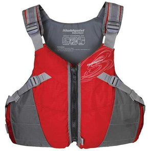 Stohlquist Spectrum PFD