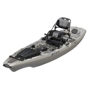 Bonafide SS127 Fishing Kayak- Demo