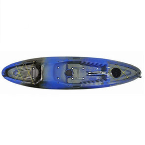 Perception Striker 11.5 Kayak