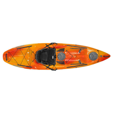 Wilderness Systems Tarpon 100 Kayak -  2019 Closeout