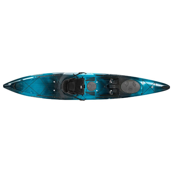 Wilderness Systems Tarpon 140 Kayak
