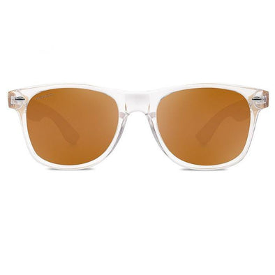 Abaco Taylor Sunglasses
