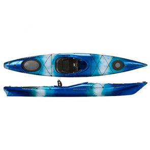 Wilderness Systems Tsunami 125 Kayak - Closeout