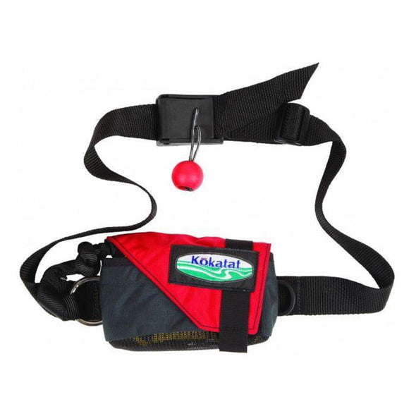 Kokatat Waist Mount Touring Tether