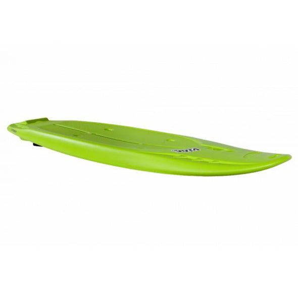 Pelican Sup Vibe 80 Paddleboard