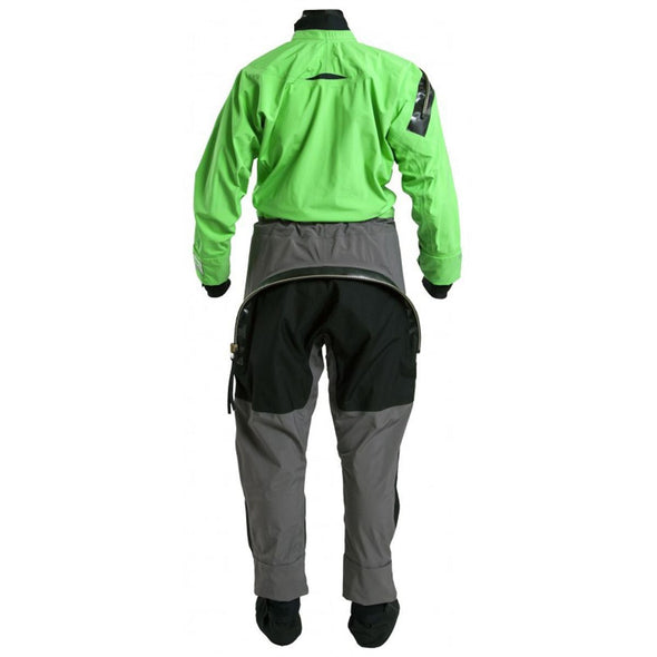 Kokatat Women's Gore-Tex Front Entry Dry Suit