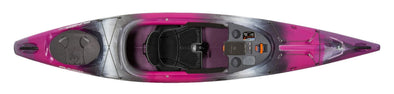 Wilderness Systems Pungo 120 Kayak