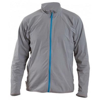 KOKATAT MEN'S X-JACKET