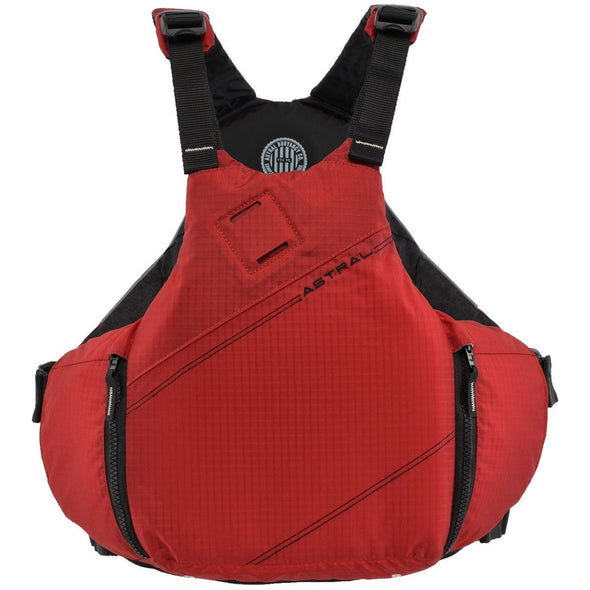 Astral YTV Whitewater PFD