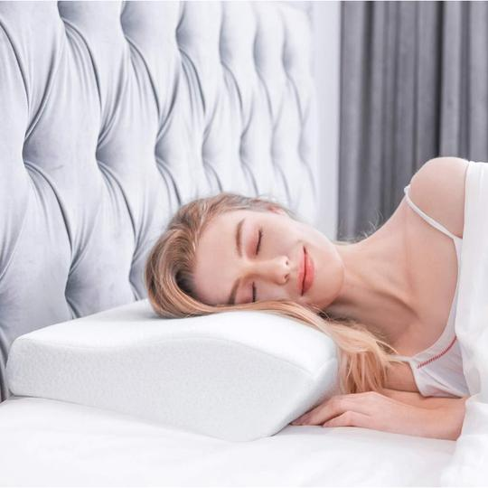 RelaxaBody™ Pillow
