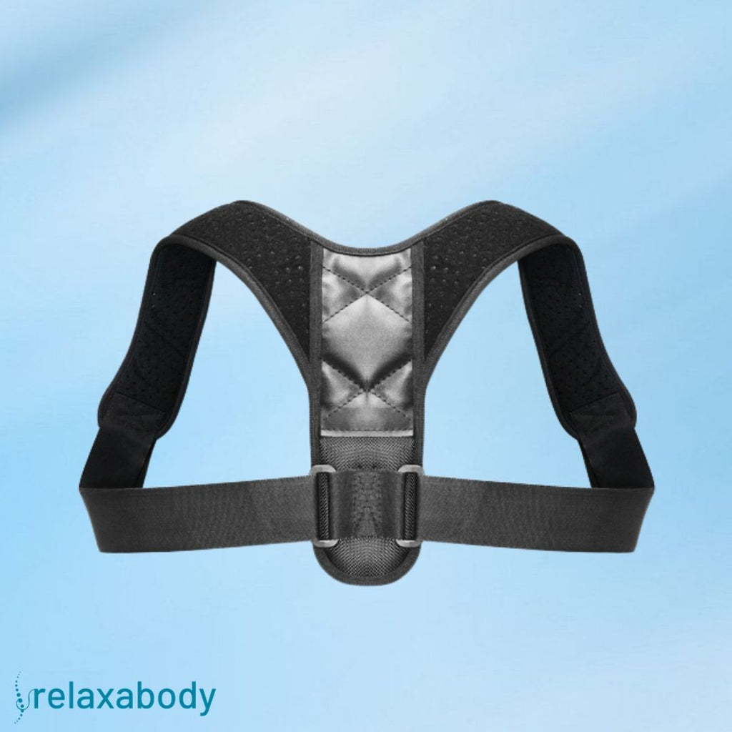 Posture Corrective Therapy Brace