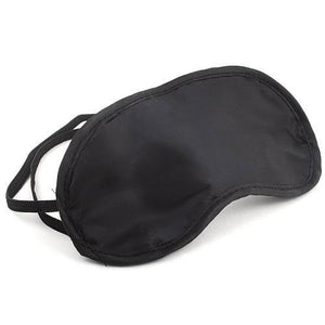 Sleep Mask For Better Sleep