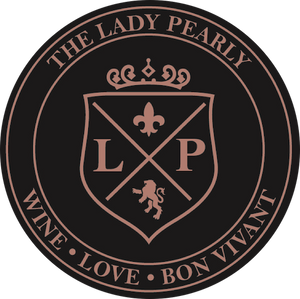 The Lady Pearly, Wine Love Bon Vivant, that look, fine wine, red wine, champagne, bordeaux, washington dc, virginia, california, district of columbia, fine wine, red wine