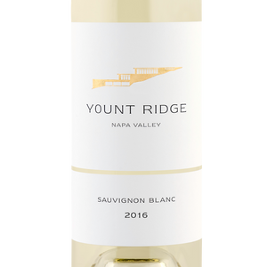 oakville ava, young ridge cellars, sauvignon blanc, proprietary blend, napa, 14% ABV, the lady pearly, fine wine, washington DC