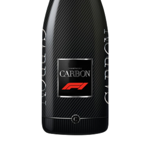 champagne carbon, f1, brut, carbon fiber, the lady pearly, washington dc, district of columbia