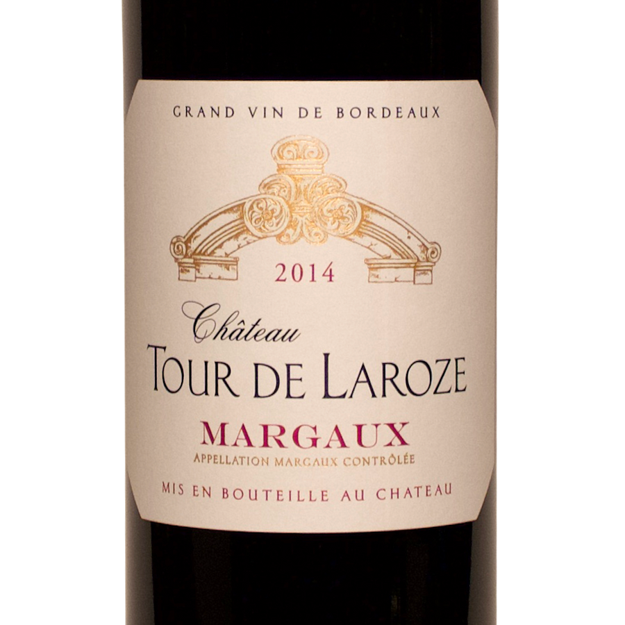 Chateau Tour de Laroze, Margaux, Merlot, Cabernet Sauvignon, Bordeaux, Fine Wine, Rare Wine, The Lady Pearly, Washington DC, District of Columbia, Kevin A. Brown