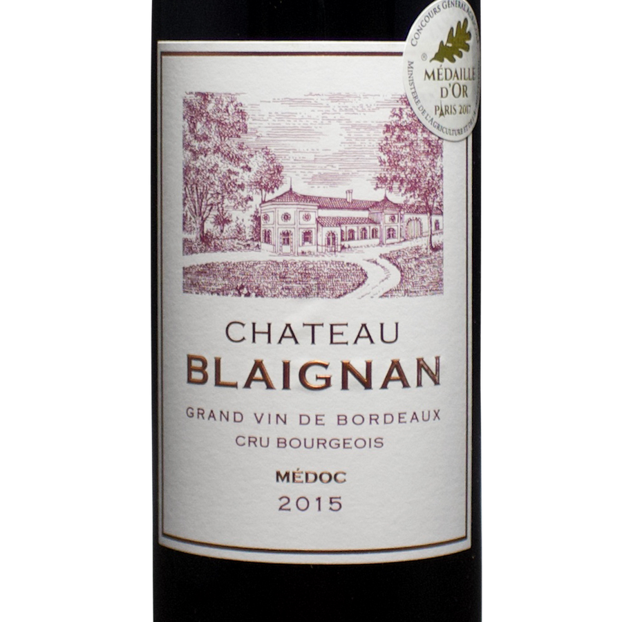 chateau blaignan, medoc, bordeaux france, cru bourgeois, red wine, merlot, cabernet, wine love bon vivant, virginia, nevada