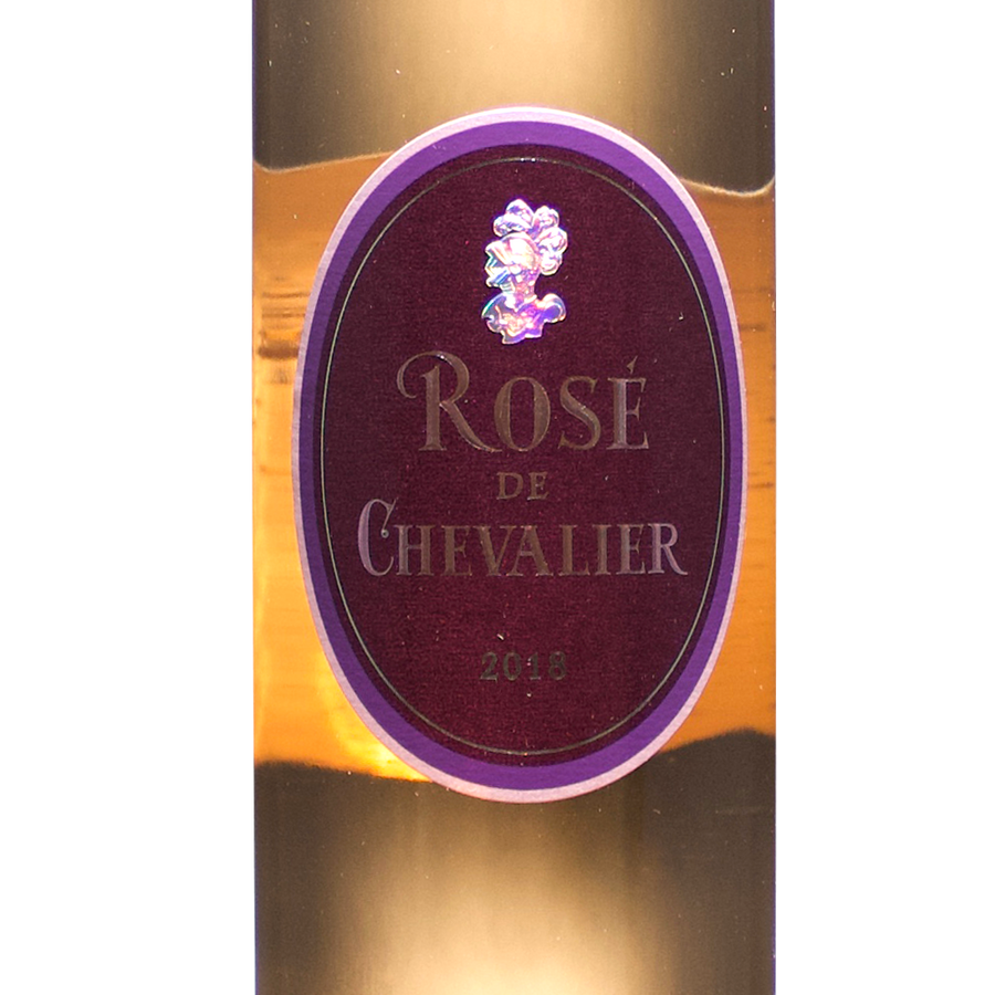 domaine de chevalier, rose, bordeaux france, the lady pearly, washington dc, virginia, nevada