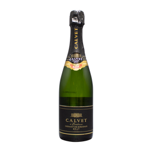 calvet cremant de bordeaux, france, sparkling wine, semillion, cabernet franc, wine love bon vivant, virginia, district iof columbia