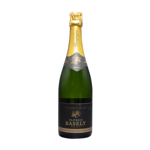 champagne alfred basely, champillon france, sparkling wine, the lady pearly