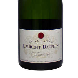 champagne laurent dauphin, verzy france, pinot noir, chardonnay, the lady pearly, washington DC, virginia, nevada, californina