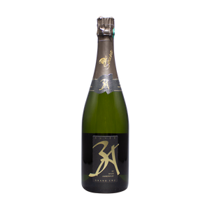 De Sousa, Champagne, France, Cotes de Blancs, 3A, Fine Wine, Rare Wine, The Lady Pearly, Washington DC, District of Columbia, Kevin A. Brown