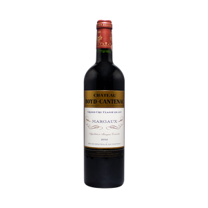 chateau boyd-cantenac, 2014, margaux, bordeaux france, the lady pearly, washington dc