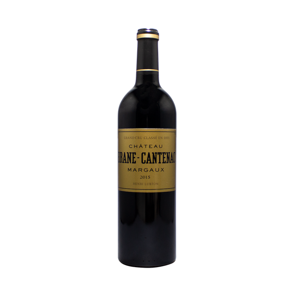 red wine, posh wine, 2015 chateau brane-cantenac, margaux, bordeaux france, grand cru classe 1855, 2nd growth, washington dc, virginia, california, nevada