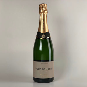 gusbourne, british, sparkling wine, brut, england, kent, district of columbia, the lady pearly, www.theladypearly