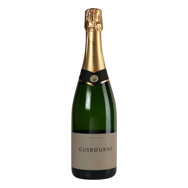 Gusbourne, british, england, sparkling, Wine, The Lady Pearly, Washington DC, District of Columbia, 20008