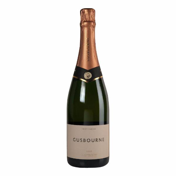 gusbourne, british, sparkling wine, rosé, england, kent, district of columbia, the lady pearly, www.theladypearly
