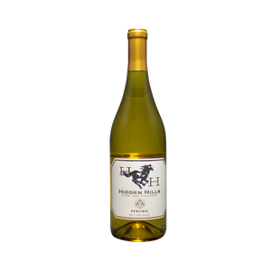 2017 hidden hills vineyard, perlino, vidal blanc, white wine, frederick, maryland, the lady pearly