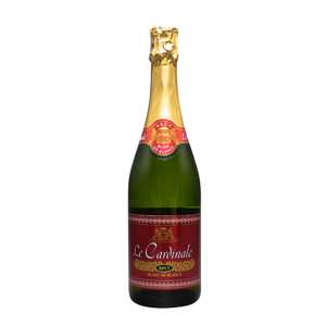 Le Cardinale, sparkling wine, tournan france, blanc, chardonnay, the lady pearly, virginia, washington dc
