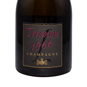 roger constant lemaire, champagne france, marne valley, pinot noir, chardonnay, pinot meunier, trianon 66, the lady pearly, fine wine, washington DC