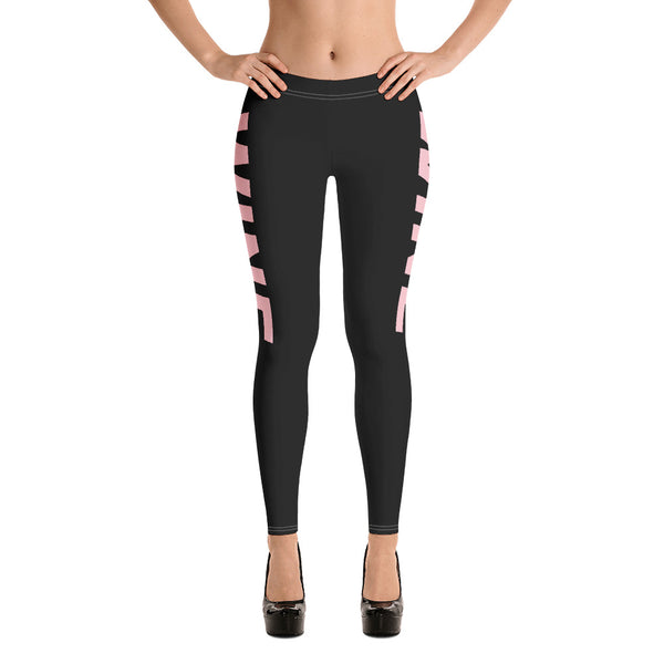 WINE leggings, school, beach, vineyard, pool, winery, work, pink, rose, red, champagne, sparkling, gym. tasting