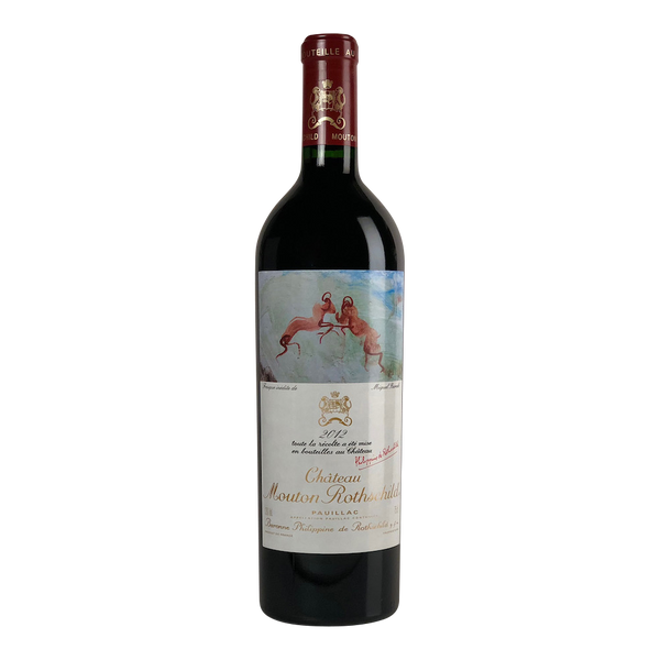 chateau mouton rothschild, Bordeaux, Wine, The Lady Pearly, Washington DC, District of Columbia, 20008