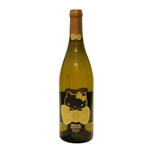 Hello Kitty® - Pinot Nero Blanco