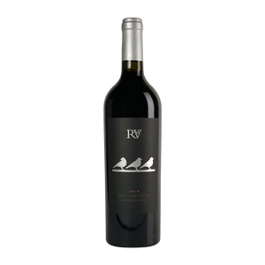 RdV - Rendezvous Red Blend - Virginia