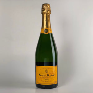 veuve cliquot, champagne, france, district of columbia, the lady pearly, www.theladypearly