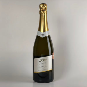 grover zampa, india, sparkling wine, brut, district of columbia, the lady pearly, www.theladypearly