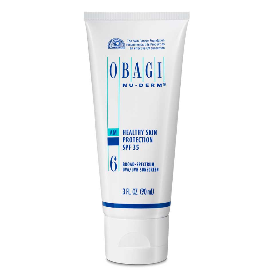 Obagi Nu-Derm Healthy Skin Protection SPF 35 (90mL/3oz)