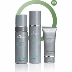 SkinMedica Acne System - Beauty By Vianna