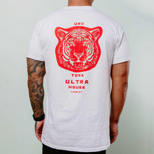 Load image into Gallery viewer, Ultra House Unisex T
