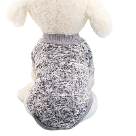 Classic Dog Clothes