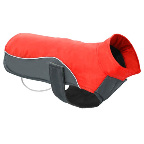 Image of Waterproof Dog Winter Coat