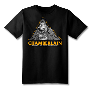 Dark Crystal Chamberlain T-Shirt