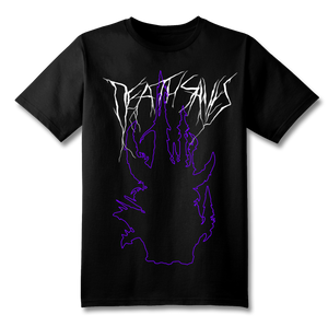 Dark Crystal Crystal Castle T-Shirt